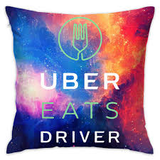 Uber Etiquette Dos And Donts For Passengers