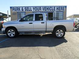 Truck For Sale: 2005 Dodge 1500 SLT In Lodi Stockton CA - Lodi Park ... Ways To Sell Your Stuff In Japan Be Ecofriendly Save Up Wisely Want Sell Your Used 44 Or 2wd Pickup Truck Ldon Ontario Free Parking While We For You Junk Mail Headlight Restoration Ford F150 Forum Community Of Truck Fans Big Rig Online Advertising Tips Truckers Trucker Blog Am Fleet Service Sell Your Car Near Woburn Ma Auto Wreck Scarp Car My Car Andrew Clarke On Twitter When Friends Try Fire Line Equipment How Buy And Trucks The Auction Way We Trailers