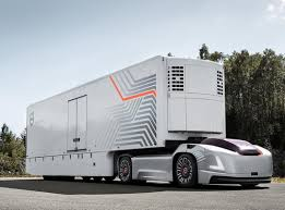 Meet Volvo 'Vera' – Drive Safe And Fast Daf Trucks Partners With Vdl Groep On A Fully Electric Class 8 Truck The 2400 Hp Volvo Iron Knight Is Worlds Faest Big 2017 Shelby Super Snake Ford F150 This 750 The Most Fast Moving Stock Photos Images Alamy Ebay Motors Offers Movie From Furious 4 Blog High Reability Concrete Pump Speed Easy Control H 3 Facts You Should Know About Workzone Large Crashes Bangshiftcom We Dig Little That Haul Ass And This Luv Gallery Go Have Fun 15 Blazing Rollingutopia