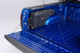 UnderCover SC302P Tool Box Swing Case Right Side Wheel-Well; Single ... How To Install Undcover Swing Case Truck Bed Tool Box Youtube Undcover Passenger Side Fits 52019 Ford F150 Ebay Toolbox Nissan Titan With Utili Track Without Swingcase Storage Boxes Over Wheel Well Truck Tool Box Tacoma World Sc203d Fresh Toolbox Realtruck Drivers Side Ranger Mk56 12 On Truxedo Tonneaumate For Trucks