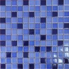 ceramic mosaics for sale ceramicmosaics