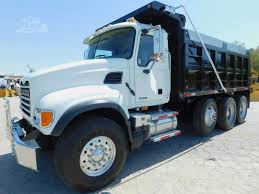 2007 MACK GRANITE CV713 About Us Milams Equipment Rentals Llc Milam Rental 2006 Mack Ct713 Triaxle Dump Truck For Sale T2772 Youtube Truck Quad Axle Dump Pittsburgh Pa Leaf Springs Also 2007 Mack Granite Ctp713 Sutherlin Va 5001433467 Firefighting In Texas And Oklahoma From Daco Fire Appliance Sales Columbus Tx 2000 Peterbilt 378 Western Star Trucks For Sale The Best 2018 Worlds Photos By Inc Flickr Hive Mind Milam Kars Used Cars Bossier City La Dealer