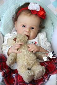 Baby Dolls Buy Baby Doll Toys For Kids Online In India Myntra