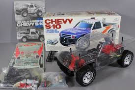 VINTAGE NEW PARTIAL Built Tamiya 1/10 Chevy S10 Baja Racing Truck ... Rc Nitro Gas Truck Hsp 110 24g 4wd Rtr 88042 Rchobbiesoutlet Remote Control Car Electric Monster Truck Offroad Racing Hail To The King Baby The Best Trucks Reviews Buyers Guide Cars Full Proportion 9116 Buggy 112 Off Road Redcat Volcano Epx 24ghz Redvolcanoep94111bs24 Rgt Racing Scale 4wd Rock Crawler Climbing Trigger At Bigfoot 4x4 Open House Axial Releases Ram Power Wagon Photo Gallery 70kmhnew Arrival 118 Jjrc A979b Radio Dragon Light System For Short Course Pkg 2 Tamiya Lunch Box Van Kit Towerhobbiescom