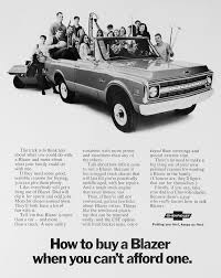 The Chevrolet Blazer K/5 Is The Vintage Truck You Need To Buy Right ... A Blueprint On How To Buy Tonneau Covers Infographic And Article Best Pickup Trucks Buy In 2018 Carbuyer Tow A Horse Trailer Much The Bro Science Truck Giveaway Car Youtube Free Moving Truck Keller Williams Realty Hermes Group 7 Steps Buying Pickup Edmunds Or Lease New What Are The Pros Cons Of Resume Samples For Drivers Download Now You Need Know About Bodies Ram Unexpected Features Steve Landers Chrysler Dodge Jeep