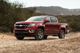 2016 Chevrolet Colorado Diesel Gets 31 MPG Highway Heavyduty Pickups May Be Forced To Disclose Their Fuel Economy Ram 1500 Ecodiesel Returns Top Of Halfton Fuel Economy Lawrence Livermore National Lab Navistar Work Increase Semi 2017 2500 3500 Indepth Model Review Car And Driver 10 Best Used Diesel Trucks Cars Power Magazine Chevrolet Colorado Is Americas Most Efficient Pickup 2015 Ford F150 Gas Mileage Among Gasoline But 2016 Chevy Gmc Canyon Take Truck Fuelefficiency Crown Gm Says Diesels Are Duramax Most Efficient Truck In The Us 2018 Models Prices Specs Photos