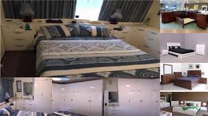 Water Beds And Stuff by New Beds For Sale Perth Cheap New Beds Perth Alvins Waterbeds