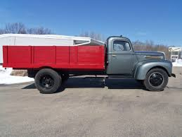 1944 Ford F5 Classic | Ford Trucks '42-'47 | Pinterest | Ford, Ford ... Commercial Trucks For Sale Motor Intertional 1944 Ford F5 Pickup Transport Retro F5 H Wallpaper 2047x1535 2011 Lone Star Roundup 1941 2 Ton Tow Truck Youtube 1945 Dodge Halfton Pickup Classic Car Photos Used Cars Dothan Al And Auto Power Wagon Httptatjanaalic14wixsitecommystore Lexington Ne Buezo Company Wikipedia Early V8 Club Forum Craziest Tailgating Mods Ever Autotraderca Timeline Fordcom