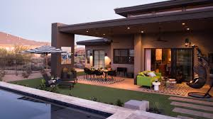Elle Decor Sweepstakes And Giveaways by Here U0027s A Chance To Score A Free 3 300 Sq Ft Smart Home In