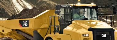 100 Arrow Highway Truck Parts Articulated And Offhighway Dump Trucks For Every Purpose Pon Cat