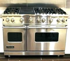 48 inch stove top 48 gas stove tops