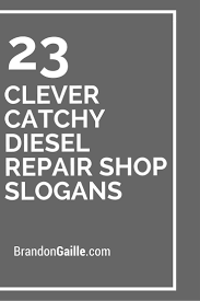 25 Clever Catchy Diesel Repair Shop Slogans   Catchy Slogans ... Funny Cute Hand Drawn Kids Toy Stock Vector Royalty Free 329577542 Best Towing Company Slogan Ive Ever Seen Funny Dirty Deeds Done Dirt Cheap Dump Truck Slogan My Last Sh Flickr Catchy Slogans That Are Sure To Grab The Audiences Attention The Time I Almost Got Top Gears Hosts Murdered In America Avi On Twitter Food Truck And Slogans For Xuanyi Meiqi Yibo 2018 Chevrolet Colorado Catalog Cadbury Dairy Milk Catch Lines Tag Vehicle Lorry Photos Images Alamy 20 Awesome Adventure Bumper Sticker Adventure Journal