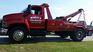 Heavy Duty Towing Galveston TX | 409-765-9788 | Galveston Co & I ... Roadrail Vehicles Medium Trucks Aries Rail Side View Of A Unimog 1250 Fourwheel Drive Medium Truck Stock Home Burr Truck Eby Trailers And Bodies Heavyduty Mediumduty Flatbed Northeastern Pennsylvanias Premier Duty Commercial Classic Delivery Front Vector 544186309 Volvo Updates European Fe Fl Models Work Info Intertional Prostar Named Heavyduty The Year By Atd Used Inventory Freightliner Northwest Big Changes For Mediumduty News