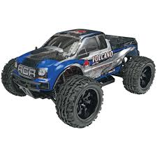 Redcat Racing 1/10 Volcano EPX Monster Truck 4WD RTR Bl ... Rampage Mt V3 15 Scale Gas Monster Truck Redcat Racing Everest Gen7 Pro 110 Black Rtr R5 Volcano Epx Pro Brushless Rc Xt Rampagextred Team Redcat Trmt8e Review Big Squid Car And Clawback 4wd Electric Rock Crawler Gun Metal Best For 2018 Roundup 10 Brushed Remote Control Trmt10e S Radio Controlled Ebay