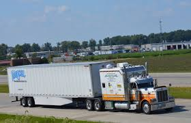 Pictures From U.S. 30 (Updated 3-2-2018) Nashville Road Cditions Traffic Issues Ruced With Fewer Drivers Home Mtpleasanttrfcom July 2017 Trip To Nebraska Updated 3152018 Mw At The Front Of Safety And Technology Heavy Duty Trucking Truck Towing Auto Transport Advanced Recovery Llc Driving Jobs In Tn Cdl Class A Driver Local Company 931 7385065 Cbtrucking Cdllife Hub Group L Average 1080 Get Paid Up No Experience Mesilla Valley Transportation 10 Best Cities For Drivers The Sparefoot Blog Cumberland Idlease 1901 Lebanon Pike Ste Tn Job Placement Cld 8009994317