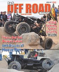 S&S Off Road Magazine April 2017 By S&S Off Road Magazine - Issuu Allstate Arena Seating Chart Monster Truck Map Seatgeek Cajundome Mlb Serves Up A Frosty Start To New Season More Snow Coming Local Gallery 1970s Drag Racing Through The Lens Of Dave Kommel Hot Rod Jamboree Lineup Monsters Finalized With Returns And Rookies As Ss Off Road Magazine March 2014 By Issuu Windy City Plays Host Finale Nationals Winter Season Let Freedom Roar Start 2017 All Sorsen Motsports Home Facebook Tony Pedregon Sudden Impact Suddenimpactcom Lilfoot Lilfootms Twitter