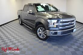 Certified Pre-Owned 2016 Ford F-150 Lariat Crew Cab Pickup In San ... Certified Preowned 2017 Toyota Tundra Dlx Truck In Newnan 21680a 2016 2wd Crew Cab Pickup Nissan Vehicle Specials Used Car Deals 2018 Ram 1500 Harvest Pu Idaho Falls Buy A Lynnfield Massachusetts Visit 2015 Sport Waukesha 24095a Ford F150 Xlt Delaware 2014 Chevrolet Silverado Lt W1lt Big Horn 22968a Wilde Offers On Certified Preowned Vehicles Burton Oh 2500 Laramie Longhorn W Navigation