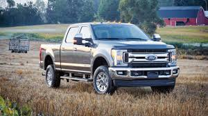 Ford Recalls 1.3m F-150, Super Duty Trucks Over Door Closure ... Ford Recalls 2018 F150 Trucks For Shift Lever Problems Explorer Focus Electric Transit Connect Recalled For Fords China Efforts Hit A Bump As It Recalls Halfmillion Cars Fca Ram Water Pump Youtube 2017 F250 Parking Brake Defect F450 And F550 Cmax Recalled Aoevolution Truck Over The Years Fordtrucks 2015 2016 System Problems Is Stockpiling Its New To Test Their Issues Three Fewer Than 800 Raptor Super Duty 143000 Vehicles In North America
