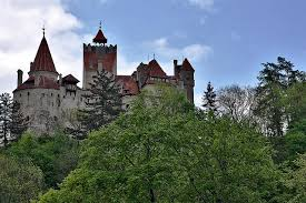 Most Expensive Houses In The World 10 The Bran Castle Estimated at $137