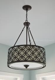 Home Depot Ceiling Chandeliers by Chandelier Interesting Lowes Lighting Chandeliers Lowe U0027s Bronze