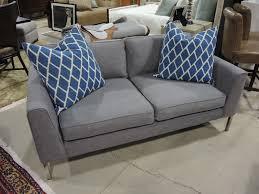 Ethan Allen Bennett Sofa Sectional by Furniture Ethan Allen Bennett Sofa Couch Ethan Allen Sofa