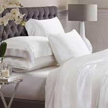 sur mesure linge de lit en soie taille personnalisée