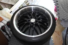 100 20 Inch Truck Rims For Sale Craigslist And Tires For