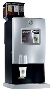 Small Office Coffee Maker Flavia Keurig Makers Machines On Commercial Ideas Travel