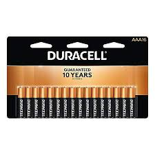 fice Depot ficeMax Rewards  back in Rewards on Duracell