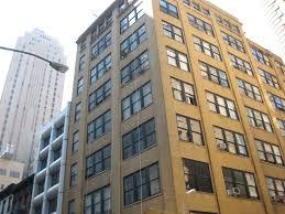 100 Greenwich Street Project 110 Kamen Tall Architects PC