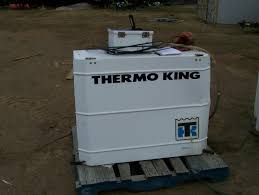 Thermo King Heaters - Premier Used Truck Parts Ltd. Premier Truck Driving School Utah Gezginturknet Tank Parts Distributor Services Inc Medium Kentuckianas Center Sales In Clarksville In 2019 New Western Star 4900sb Heavy Haul Video Walk Around At Tank Services Inc Your Now About Auto And Rv Falcon Co Vehicle Repair Sales Home 2010 Intertional Lonestar Sold Used Ltd