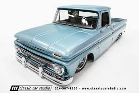 1966 Chevrolet C10 | Classic Car Studio Cerullo Seats Chevrolet Truck Front 3point Seat Belts For Bench Morris Classic Console Shorty Custom Car Best The Easy Rider Truck Bench Upholstery 1953 Etsy 1966 C10 Studio Chevrolet Chevy C10 Custom Pickup American Truckamerican 1949 Pickup Built By Dp Updates Trick60 1960 Plus On Twitter Tmis Reveal Of Classic Interior Inside Cabin Stock Photo Edit Now 633644693
