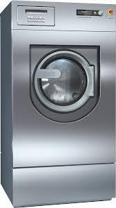lave linge pesee automatique miele pw 818 el wek wi lave linge à chargement frontal électrique