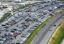 mont michel transport and car rental mont michel