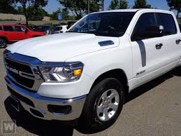 100 Truck Accessories Mn New 2019 Ram 1500 Pickup For Sale In Shakopee MN D3582