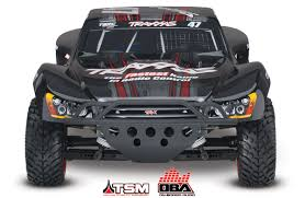Traxxas Slash 4x4 - TRX68086-21 Traxxas Slash 4x4 Rtr Race Truck Blue Keegan Kincaid W Oba Tsm 6808621 Another Ebay Stampede 4x4 Vxl Rc Adventures 30ft Gap With A Slash Ultimate Edition 670864 110 Stampede Vxl Brushless Tqi 4wd Ready Buy Now Pay Later Fancing Available Gerhard Heinrich Flickr Lcg Platinum 4wd Short Course Fox Monster Mark Jenkins
