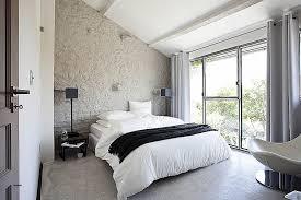 chambre hote bandol chambre hote bourges cool chambre d hote bandol high resolution