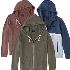 Abercrombie: Up To 60% Off Clearance + $20 Off $50: Men's Hoodies ... Abercrombie Survey 10 Off Af Guideline At Tellanf Portal Candlemakingcom Fgrance Discounts Kids Coupons Appliance Warehouse Coupon Code Birthday September 2018 Whosale Promo For Af Finish Line Phone Orders Gap Outlet Groupon Universal Orlando Fitch Boys Pro Soccer Voucher Coupon Code Archives Coupons For Your Family Express February 122 New Products Hollister Usa Online Top Punto Medio Noticias Pacsun 2019