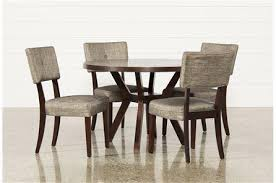 Round Dining Room Set For 4 by Dining Room Sets To Fit Your Home Decor Living Spaces
