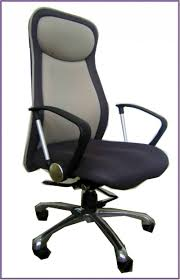 Sears Office Chairs - Custom Home Office Furniture ... Elegant Serta Big And Tall Commercial Office Chair From Gray Cstruction Seating Sears 1500 Seat Shop Australia Pty Ltd Fniture Find Comfortable Palliser Recliner For Completing Your Ty Pennington Style Palmetto 1pc Motion Patio Ding Limited Fnituremaxx Home Sears Folding Tables Chairs Custom Import Direct Padded Armrests Headrest Green Or Black Arne Jacobsen Egg Ottoman Reproduction Www Rocking Windsor Kids Wooden Clearance Strless Paris Low Back Morton Stores Shops Fyshwick