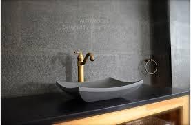 Stone Look Bathrooms Bathroom Size Bpress Cn E2 80 93 Page