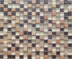 cheap ceramic tile wall 12x18 find ceramic tile wall 12x18 deals