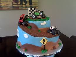 How To Make A Monster Truck Cake — C.BERTHA Fashion : Monster ... The 25 Best Vintage Diaper Cake Ideas On Pinterest Shabby Chic Yin Yang Fleekyin On Fleek Its A Boyfood For Thought Lil Baby Cakes Bear And Truck Three Tier Diaper Cake Giovannas Cakes Monster Truck Ideas Diy How To Make A Sheiloves Owl Jeep Nterpiece 66 Useful Lowcost Decoration Baked By Mummy 4wheel Boy Little Bit Of This That