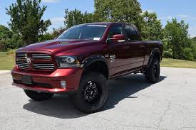Lifted Ram 1500 | Top Car Reviews 2019 2020 Lift Kit 32018 Ram 1500 2wd 55 Gen Ii Fabricated Liftedram1500diesel Below You Will Find A List Of Discussions In Big 4 Motors Ltd New Chrysler Jeep Dodge Ram Dealership Lifted Top Car Reviews 2019 20 Custom Trucks Slingshot 2500 Dave Smith 500 Suspension Coil Spring Radius Arm Dodge 8 Lift Kit By Bds Suspeions On Truck Caridcom Gallery 10 Modifications And Upgrades Every Owner Should Buy Wranglers Northpoint Cdjr Vermont Dare You Daily Drive A Diesel The 1 2 2013 Slt From Rtxc Winnipeg Mb July 2015 The Month Contest