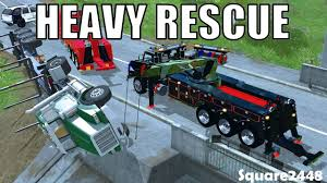 Farming Simulator 17 Heavy Rescue - Rolled Over Semi - Rotator - YouTube Winches And Heavy Duty Wreckers Beamng Best Fs19 Trucks Mods Download Farming Simulator 19 2019 Euro Truck Cargo Transport Game Heavy Sim Tow Where Is The In Gta 5 Online Luxury Car Owners Trade Up For Us Pickups As Ford Gm Dominate Market Mater Characters Disney Cars Get Snow Plow Driver 3d Rescue Operation Microsoft Store Diesel Brothers Official Site Of Duty Towing Recovery Our Specialty Ross Service Markham On Clunker Metal Machines Towtruck 2015 On Steam
