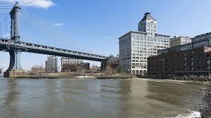100 Clocktower Apartment Brooklyn The Building 1 Main Street NYC Condo