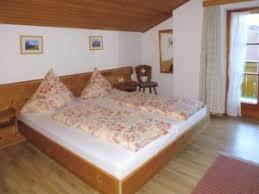 haus sonnenschein wohnung 9 schlafzimmer ferienwohnungen