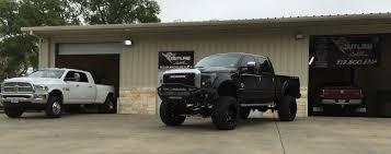 OTO Garage Off Road Performance Shops Near Me 4x4 Truck Parts Store Diesel Services Rollin Coal Customs Repair Cashton Wi 54619 12013 F150 Ecoboost Caiexustmethanoltune Package Our Shop Crimson Llc San Antonio And Beans Tour 8lug Magazine Eddins House Of 2255 Co Rd 130 Hutto Tx Bodies Lowered Silverado On Gold M228 Rims By Mrr Carid