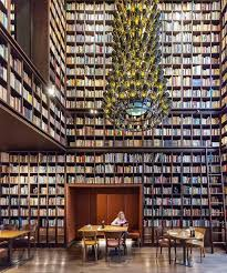 100 Boutique Hotel Zurich Archdesigndaily Archdesigndaily The Wine Library At B2