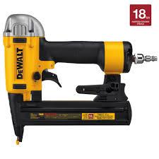 Home Depot Husky Floor Nailer by Pneumatic Staplers Nail Guns U0026 Pneumatic Staple Guns The Home
